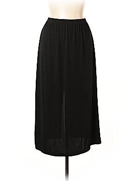 Liz Baker Casual Skirt Size XL (Petite)