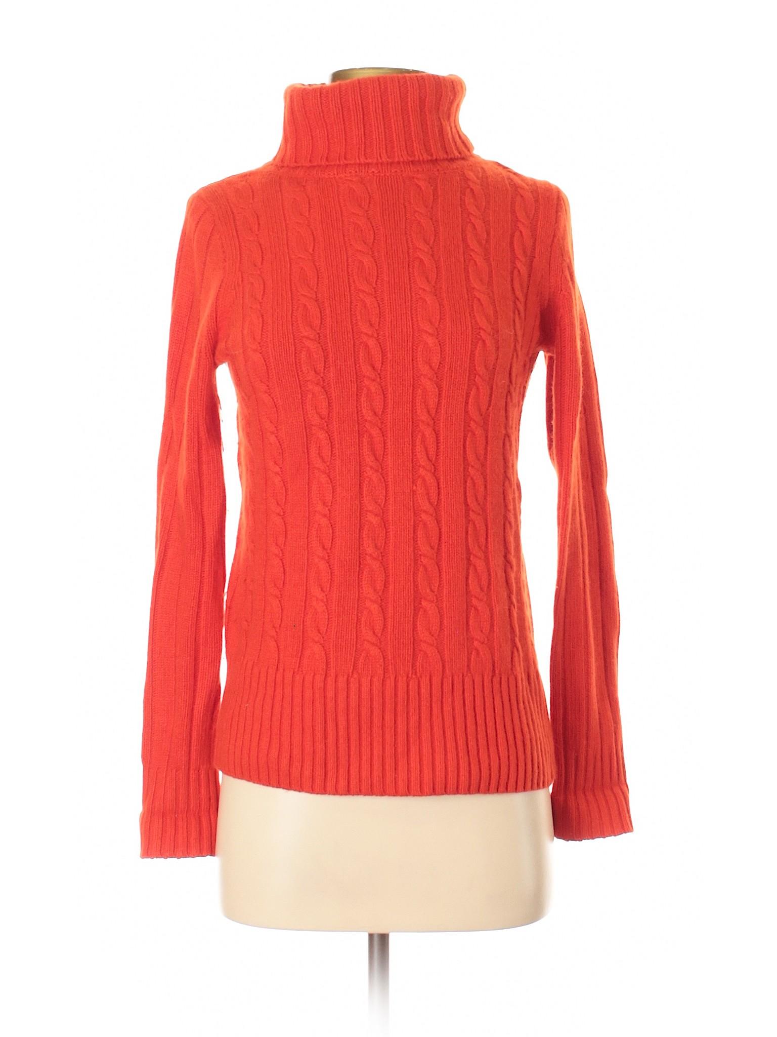 winter Turtleneck Sweater Crew Boutique J 1qwd6gaa