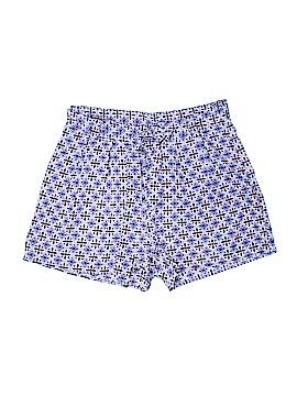 Shrinking Violet Shorts Size M