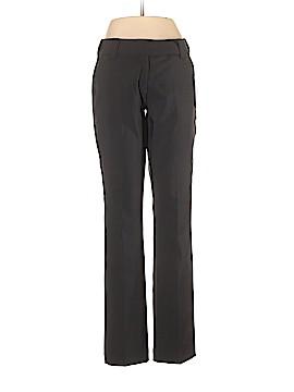 Oakley Casual Pants Size 6