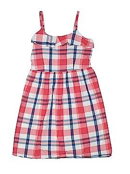 Joe Fresh Dress Size 8