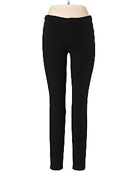 LC Lauren Conrad Jeggings Size 10