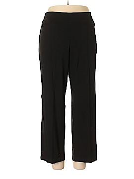 Cato Casual Pants Size 18 (Plus)