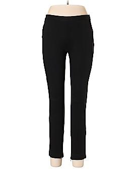FUZZI Dress Pants Size L