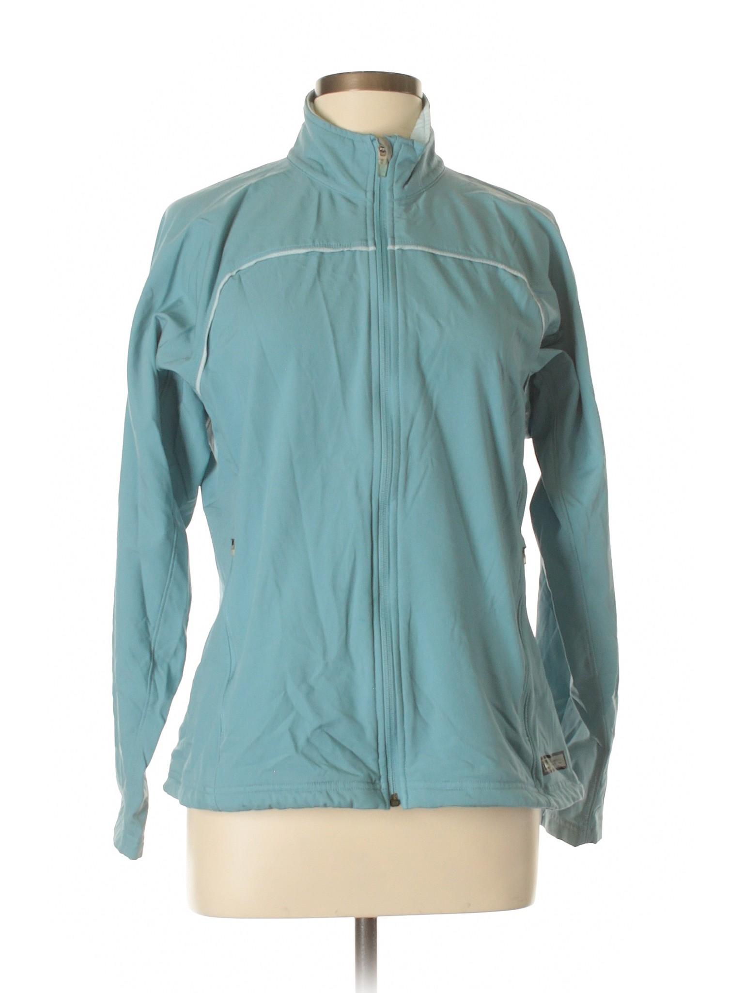 Track Boutique Jacket leisure REI Boutique leisure Bqx4I8wa8