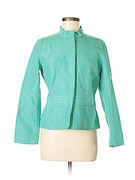 Sigrid Olsen Jacket Size 6 (Petite)
