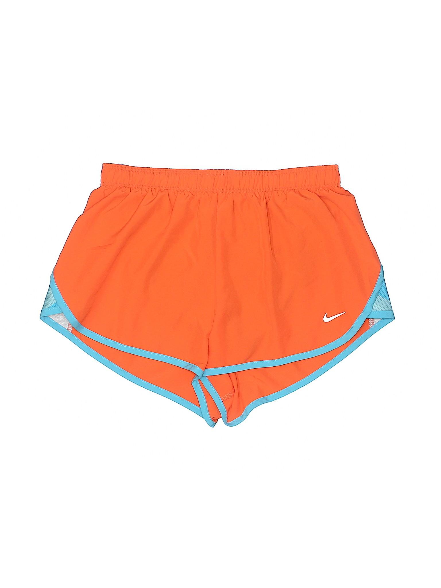 Boutique Athletic Athletic Nike Shorts Nike Shorts Boutique Nike Shorts Boutique Athletic gwUq0Y