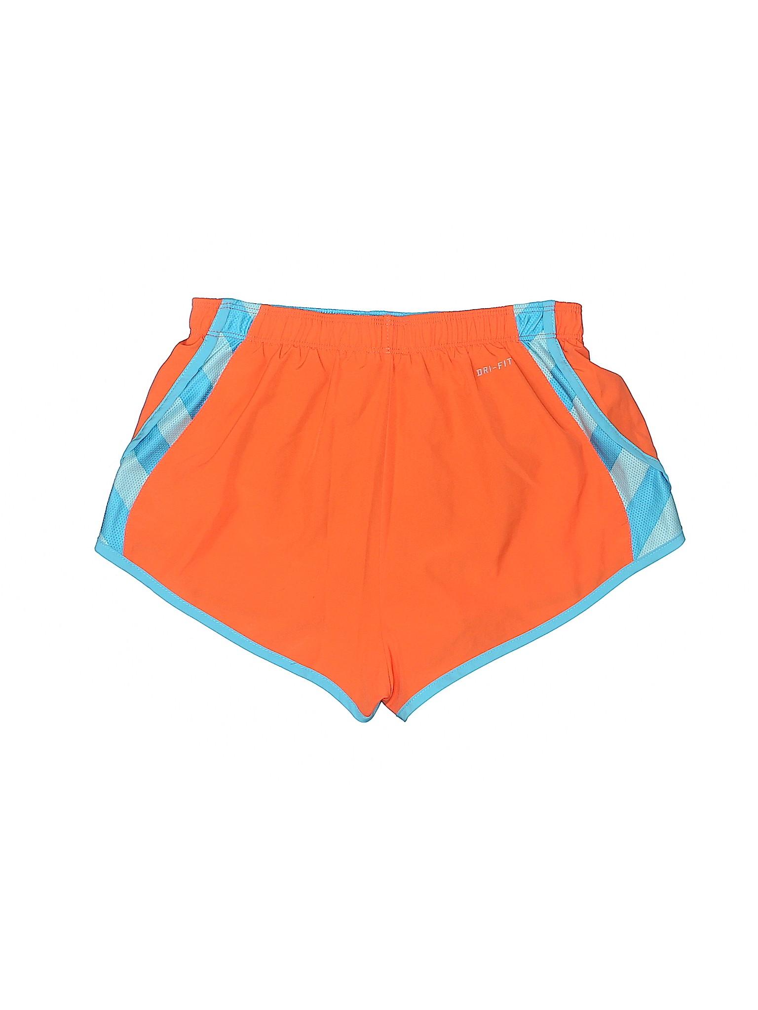 Boutique Boutique Boutique Shorts Athletic Nike Shorts Nike Athletic Fqwrz5F