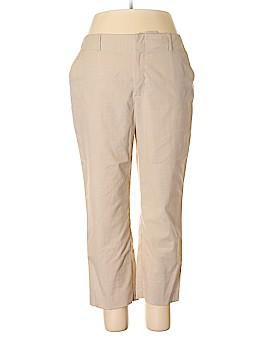 Jaclyn Smith Dress Pants Size 14