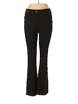 SOHO Apparel Ltd Dress Pants Size M