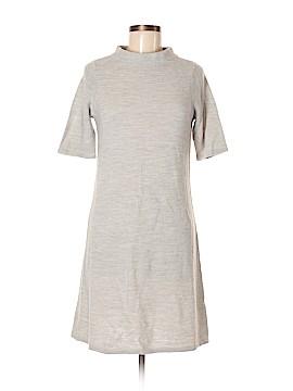 LTD Casual Dress Size M