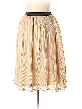 Sabine Casual Skirt Size XS