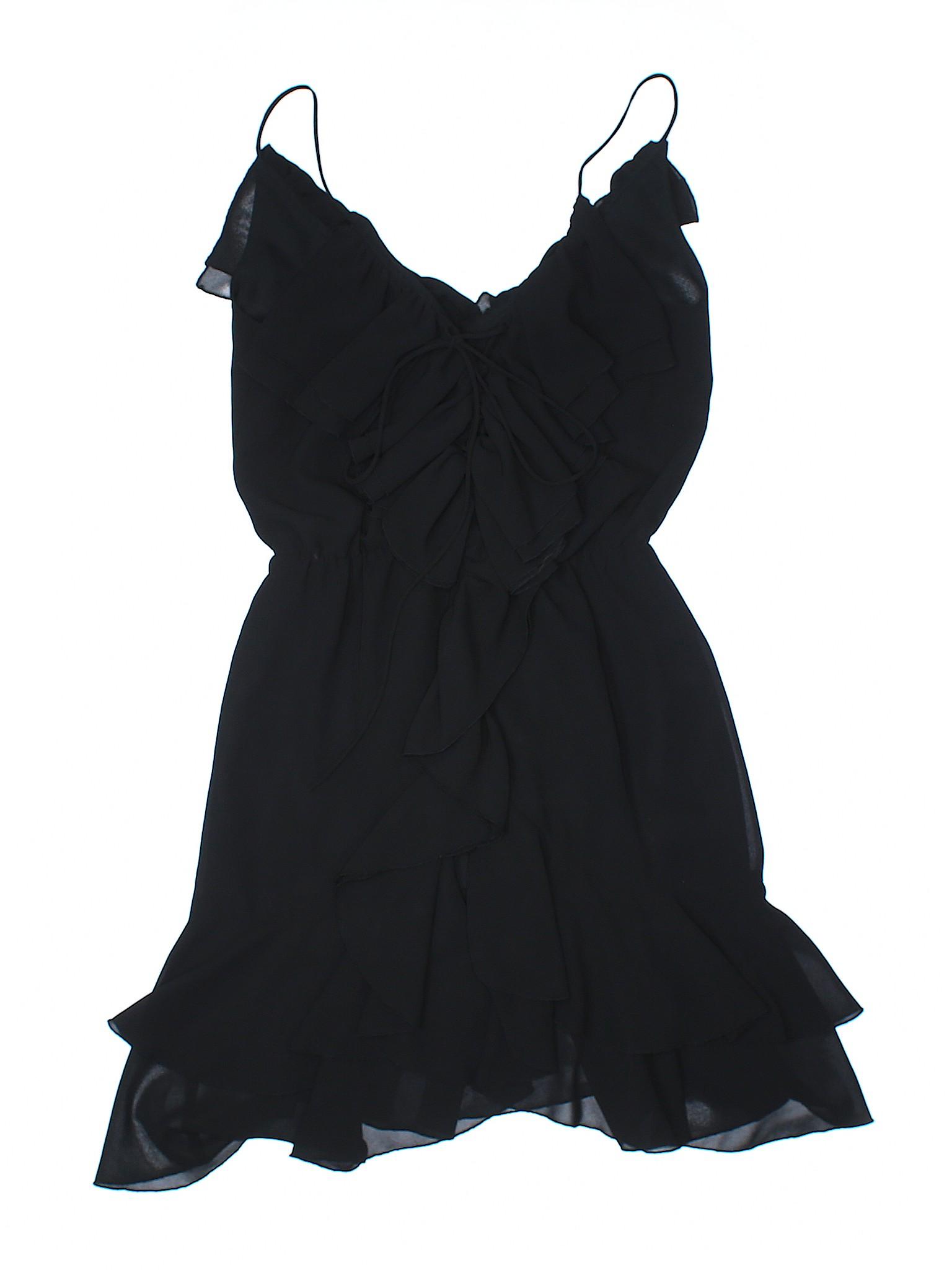 H winter amp;M Casual Boutique Dress AHga0xq