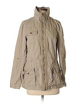 Ashley by 26 International Jacket Size S