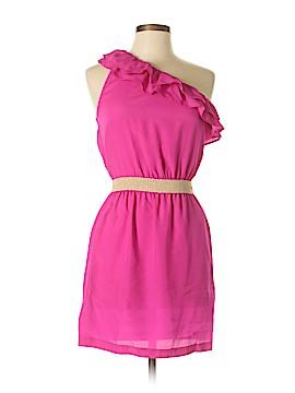 5/48 Casual Dress Size L