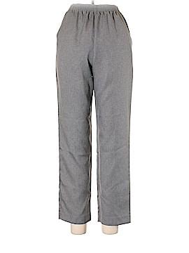 DonnKenny Classics Dress Pants Size 14