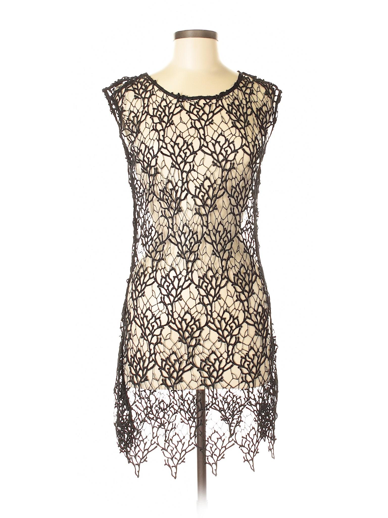 HD Dress Boutique winter Casual in Paris YwYR85q