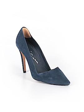 Alice + olivia Heels Size 38 (EU)