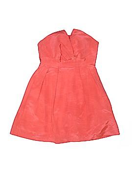 Thread Cocktail Dress Size 0