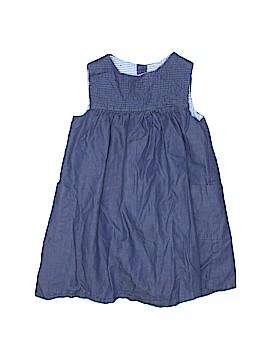 Jacadi Dress Size 3T