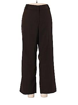 Goodclothes Dress Pants Size 14