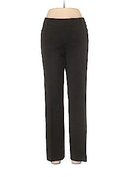 Banana Republic Dress Pants Size 8 (Petite)