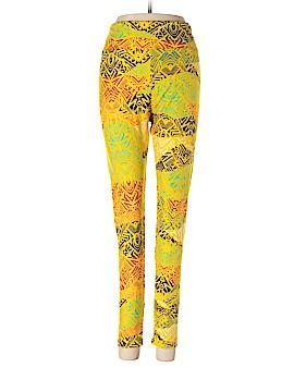 Lularoe Active Pants One Size (Plus)