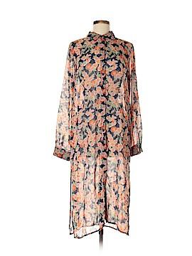 Forever 21 Kimono Size L