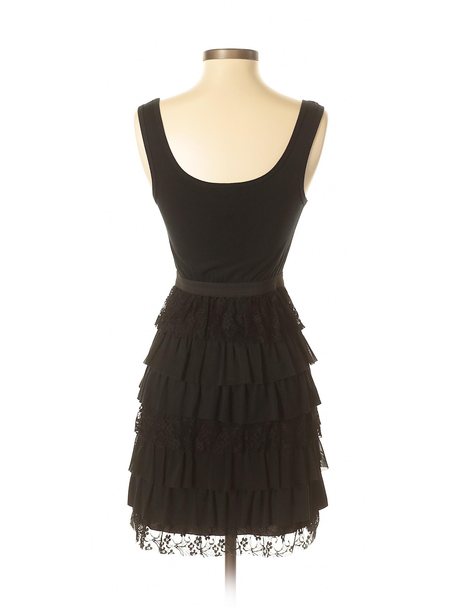 Selling Dress Dress Casual Dress Xhilaration Xhilaration Casual Xhilaration Selling Casual Selling Selling Xhilaration Casual 00Og8