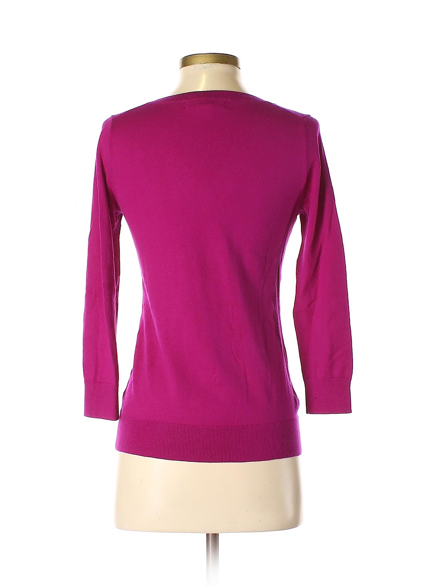 Silk Boutique Sweater Republic Banana Winter Pullover wOOAPpq