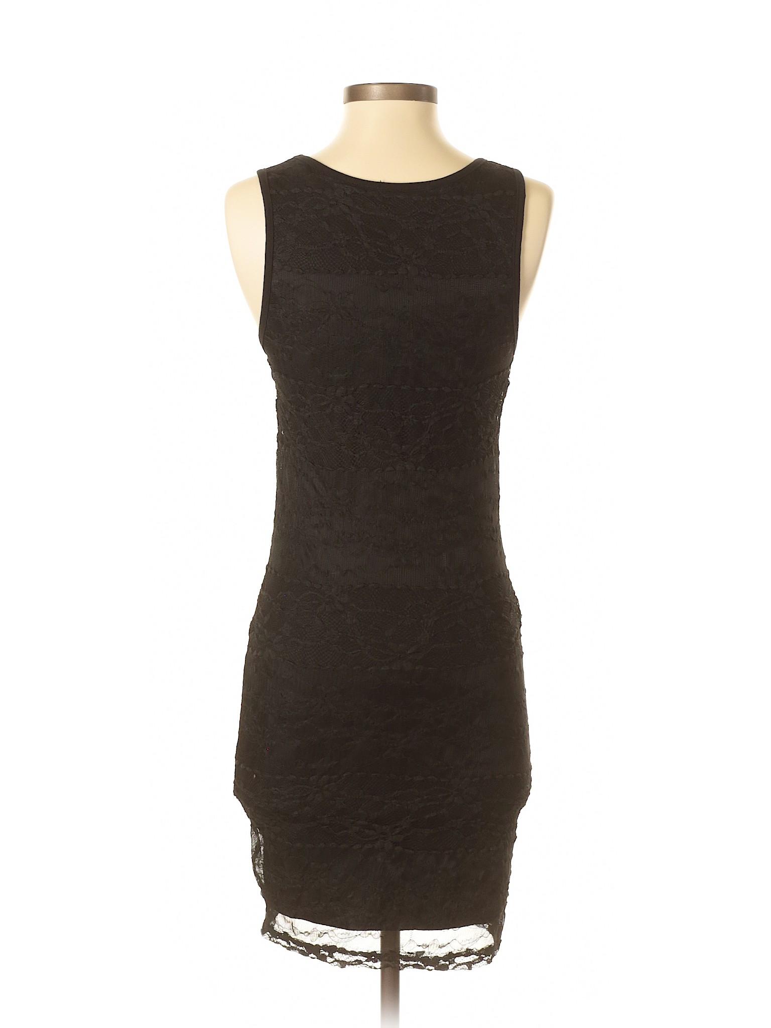 Casual Casual Selling XXI Selling Casual Selling Selling Dress XXI Dress XXI Dress wqtnvxfR1