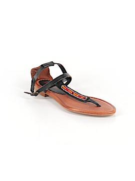 Pikolinos Sandals Size 39 (EU)