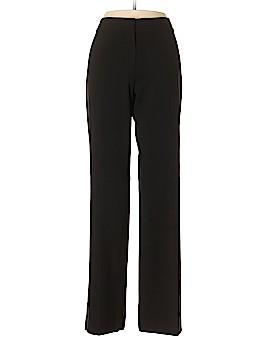T Tahari Dress Pants Size 4 (Petite)