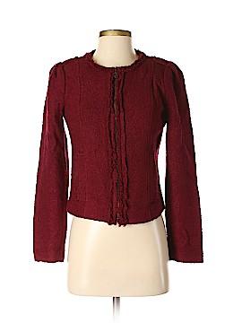 CAbi Jacket Size 2