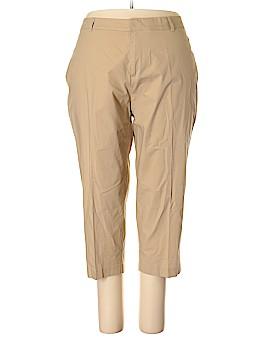 Jessica London Dress Pants Size 22 (Plus)