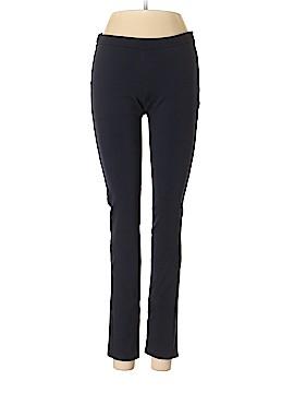Merona Jeggings Size 4