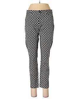 Gap Outlet Casual Pants Size 6