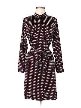 Ann Taylor Factory Casual Dress Size M (Petite)