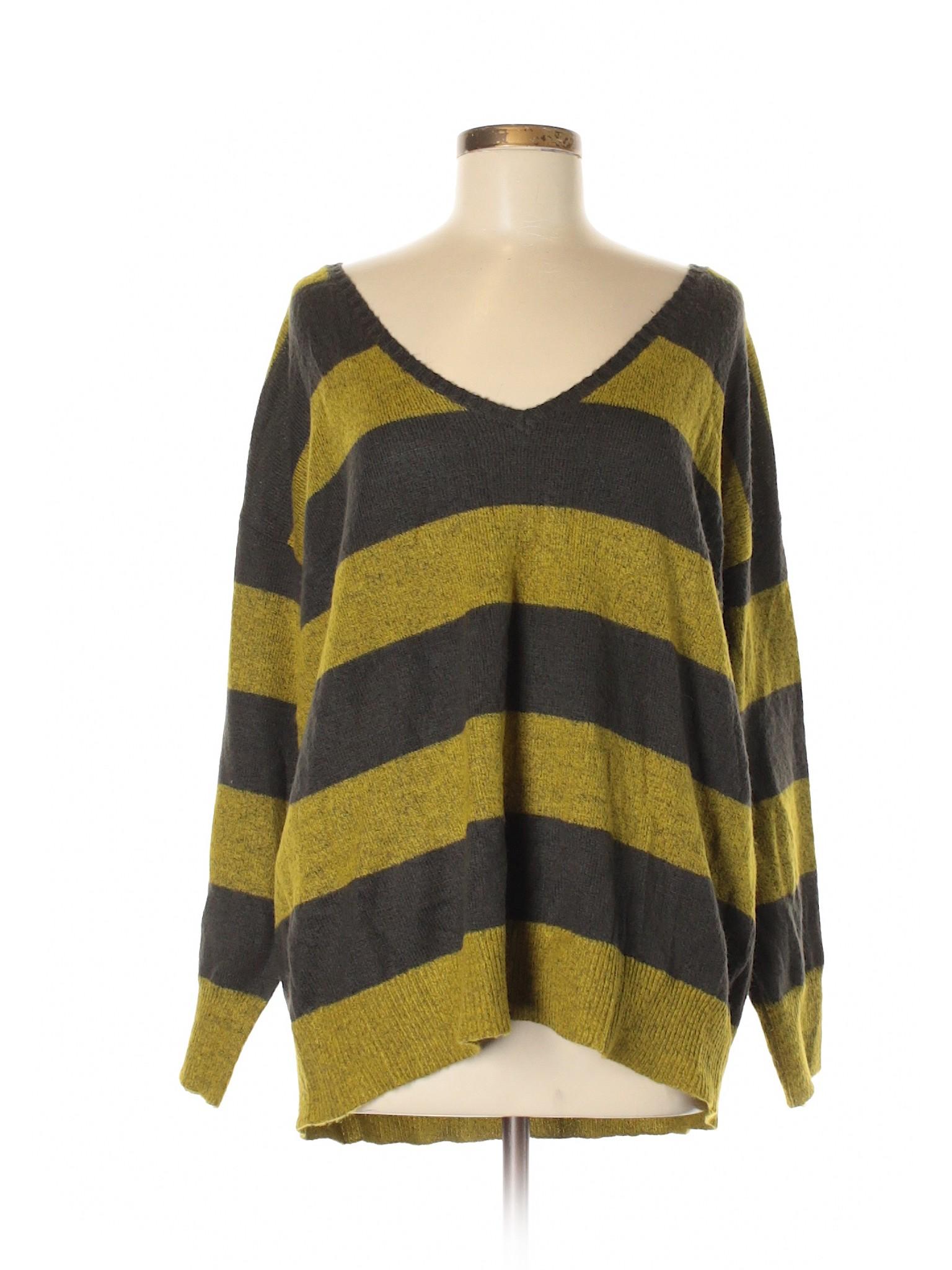 Sweater Boutique Boutique BDG BDG Pullover qq1zwnZUO
