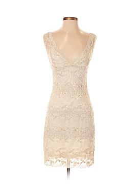 Onyx Nite Cocktail Dress Size 4