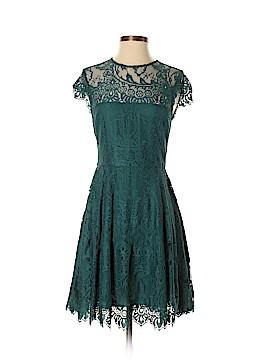 BB Dakota Casual Dress Size 2