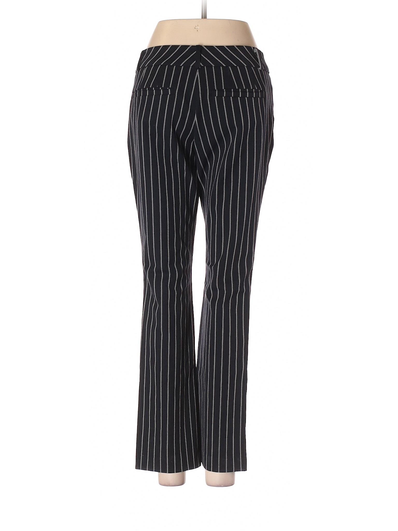 Company Boutique Pants Design Studio Avenue winter 7th Dress amp; New York F1q8F