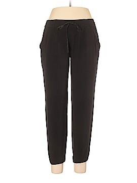 Talula Casual Pants Size L