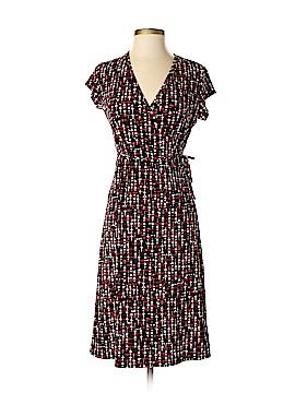 Elementz Casual Dress Size S (Petite)