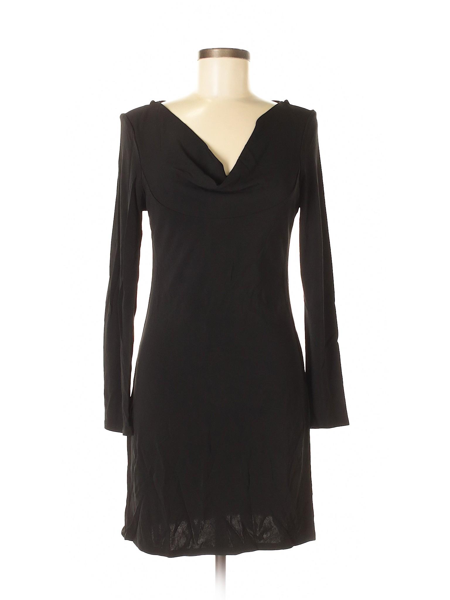 Casual Selling Dress Concepts International INC wwqR4tF