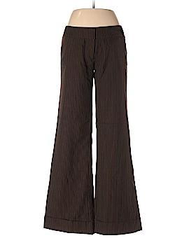 Ben Sherman Dress Pants Size M
