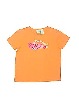Circo Short Sleeve T-Shirt Size 8