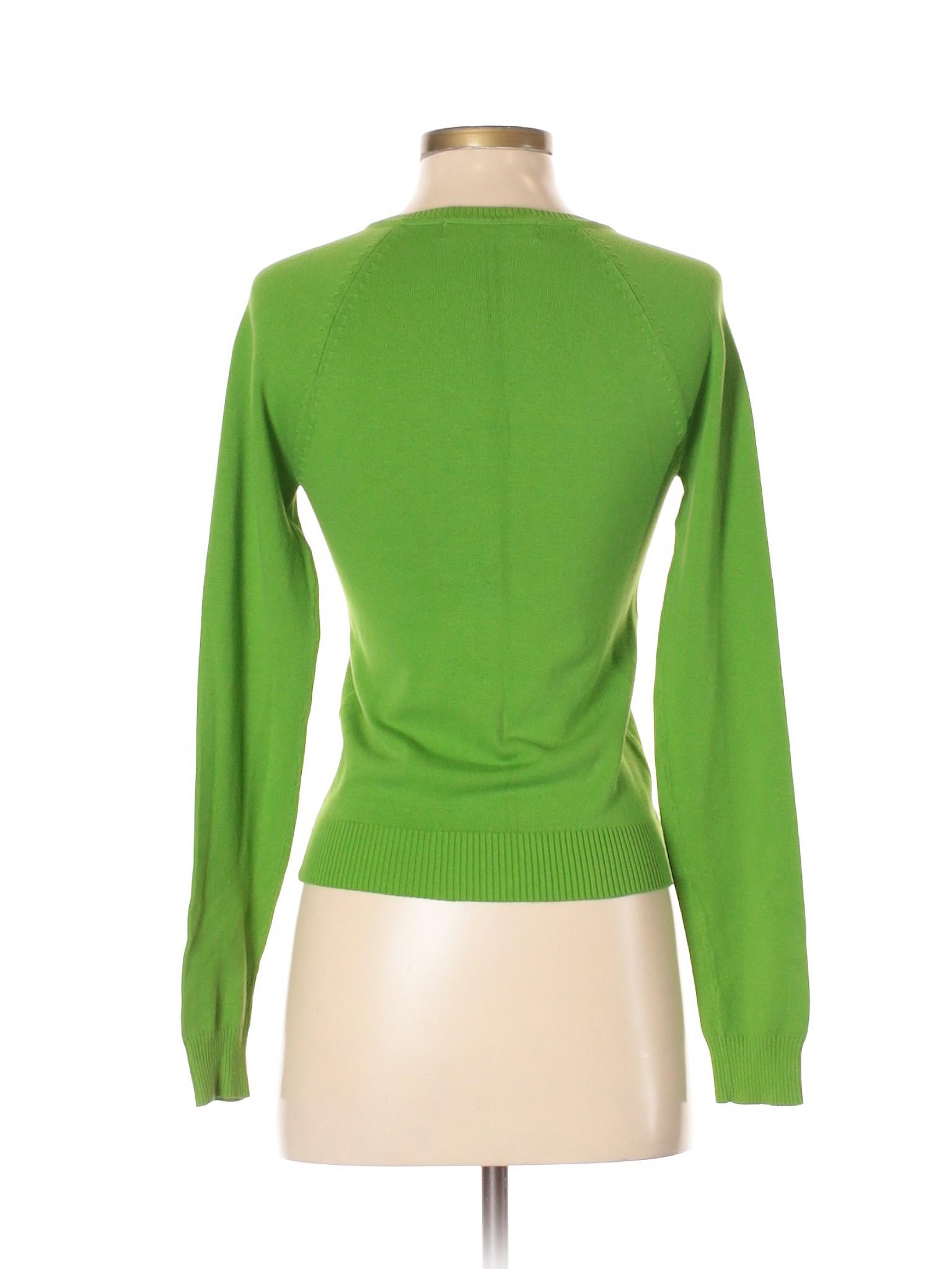 Boutique Pullover Boutique Boutique Pullover Zara Sweater Zara Sweater Pullover Zara fWBZfrRq
