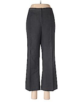 Trina Turk Dress Pants Size 8