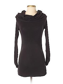 Karen Kane Long Sleeve Top Size P